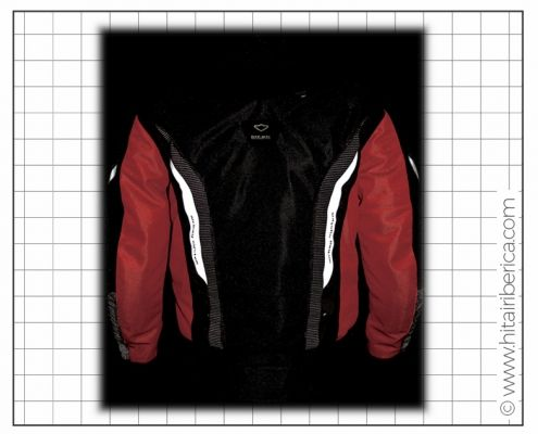 chaqueta-hit-air-mx8 (17)