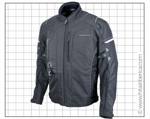 chaqueta-moto-airbag-hit-air-hs6 (1)