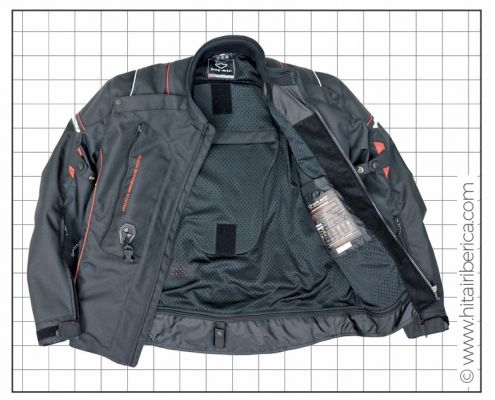chaqueta-moto-airbag-hit-air-hs6 (11)