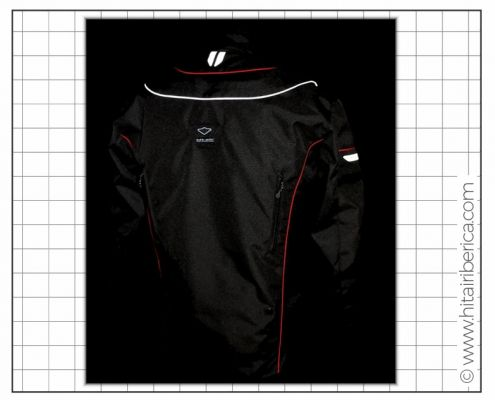 chaqueta-moto-airbag-hit-air-hs6 (12)