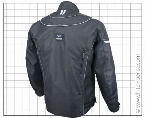 chaqueta-moto-airbag-hit-air-hs6 (2)