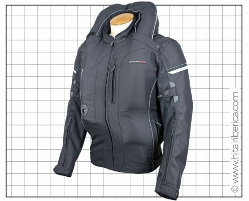 chaqueta-moto-airbag-hit-air-hs6 (3)