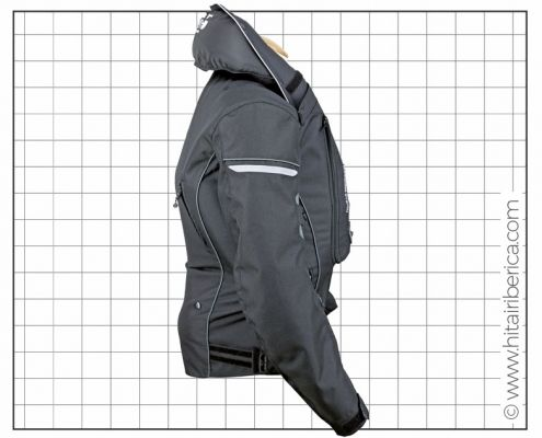 chaqueta-moto-airbag-hit-air-hs6 (4)