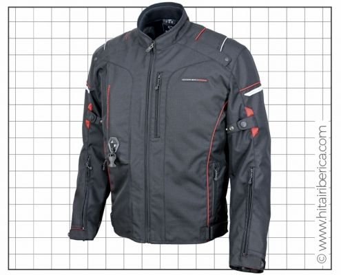 chaqueta-moto-airbag-hit-air-hs6 (6)