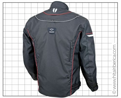 chaqueta-moto-airbag-hit-air-hs6 (7)