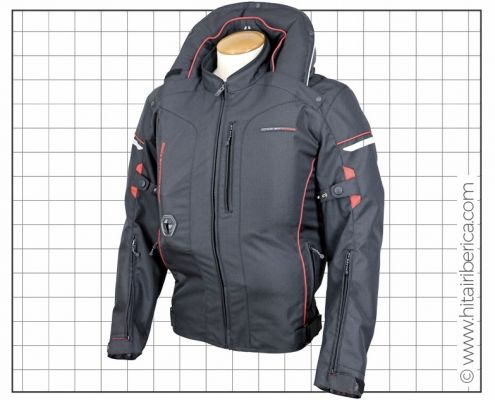 chaqueta-moto-airbag-hit-air-hs6 (8)