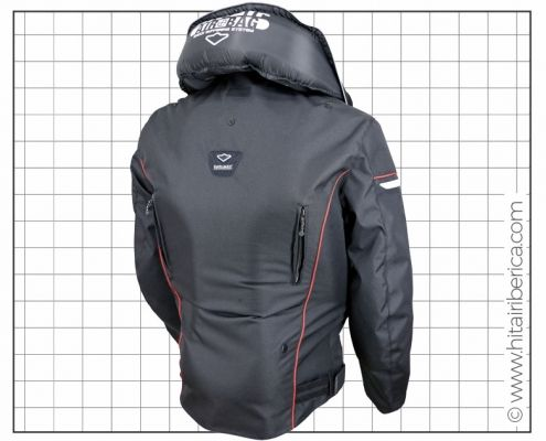 chaqueta-moto-airbag-hit-air-hs6 (9)